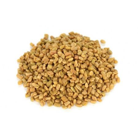 Пажитник семена (шамбала)