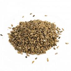 Расторопши семена