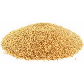 Амарант семена (очистка 99%)