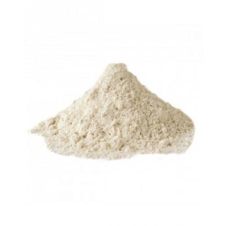 Гороховый протеин изолят 85%