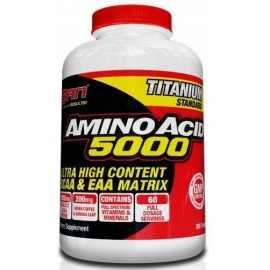 SAN Amino Acid 5000 300 таблеток