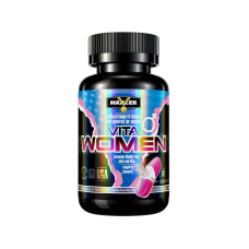 Maxler VitaWomen 90 таблеток