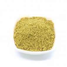 Протеиновый порошок из семян тыквы Органик