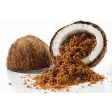 Кокосовый сахар Индонезия