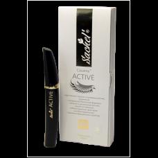 Гель Active для ресниц с волокнами шелка 12 мл