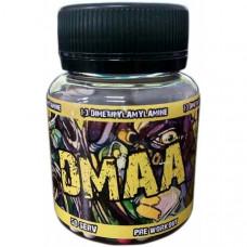 DMAA 70 мг 50 капсул