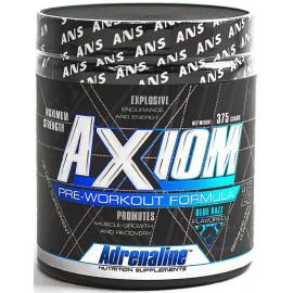 ANS Axiom