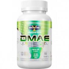 DMAE 250 мг 100 капсул