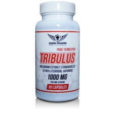 Dark Pharm Tribulus 1000 мг 90 капсул