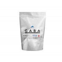 GABA порошок - гамма-аминомасляная кислота