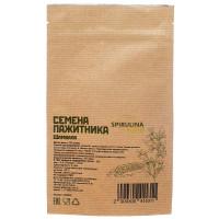 Семена пажитника шамбала 250 гр