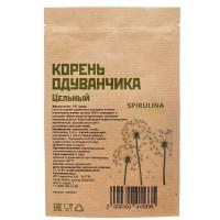 Одуванчик корень 100 гр