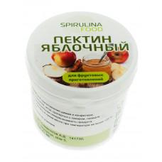 Пектин яблочный кондитерский 50 гр