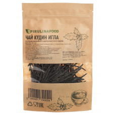 Чай Кудин игла 100гр