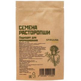Семена расторопши 500 гр