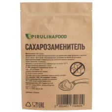 Сахарозаменитель, 400 гр