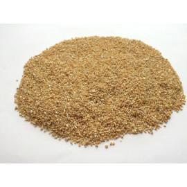 Пшеничная крупа резанная