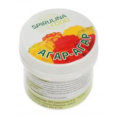 Агар-агар 900, 50 гр