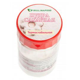 Сахарная пудра термостабильная, 100 гр
