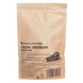 Глазурь шоколадная  200гр