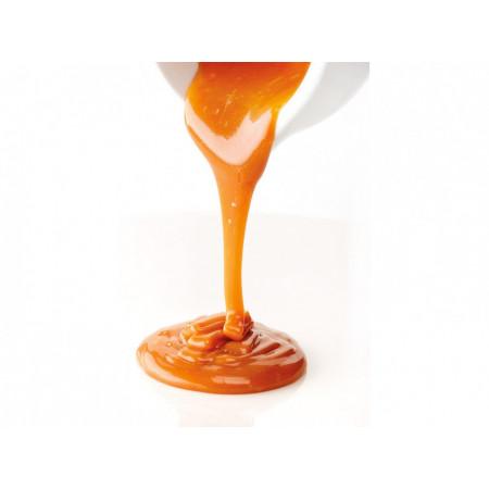 Карамель порошок,ароматизатор  натуральный  25 гр