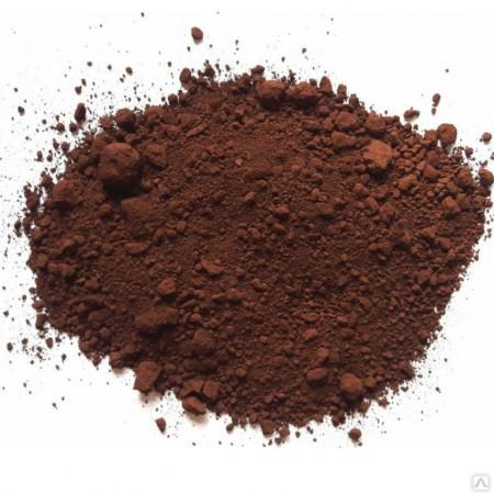 Краситель,сахарный колер пищевой, водорастворимый, 50 гр
