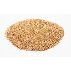 Отруби пшеничные БИО
